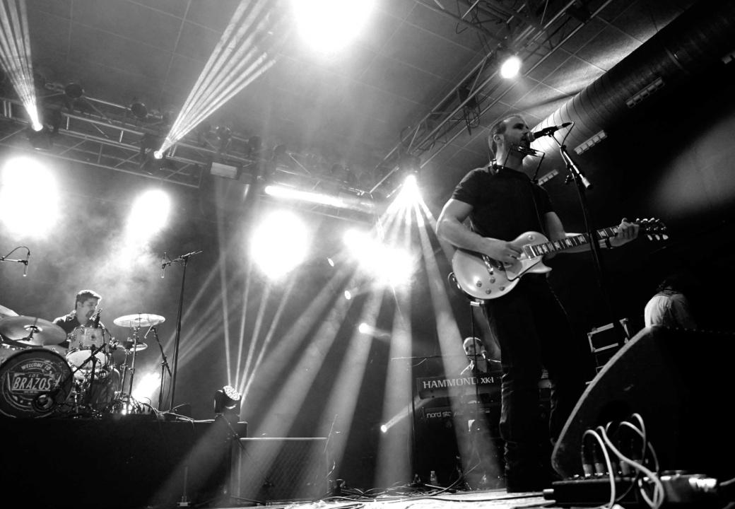 Los-Brazos-16-04-2016-13-bn