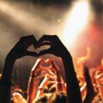 ¿Hay demasiados festivales en Bizkaia?