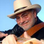 Duke Robillard: ¡Music Legends regresa con un guitarrista histórico!
