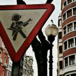 ¿Cuál es el estado de salud de la música en Bizkaia?