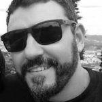 Sergio Iglesias