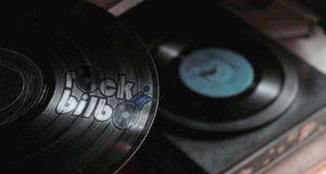 Discos reseñas RockinBilbo