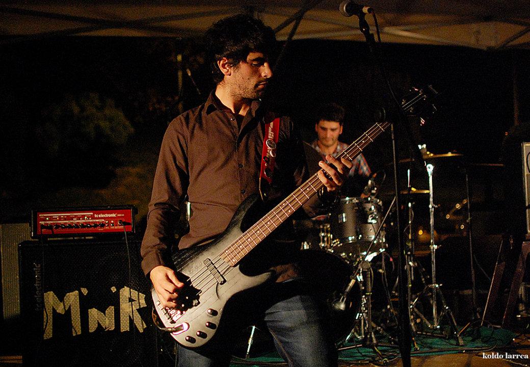 Txirinfest (Autor: Koldo Larrea)
