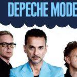 """Depeche Mode repetirán en el BBK Live donde presentarán """"Spirit"""""""