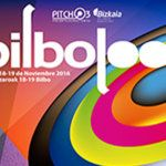 15º aniversario del Festival Bilboloop