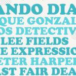 Primeras confirmaciones del Mundaka Fest 2017