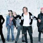 Jetbone: Un Gran 'Magical Ride' en el Kafe Antzokia el 19 de Enero