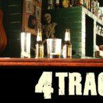 4 Tragos estrenará este año álbum con su nueva formación