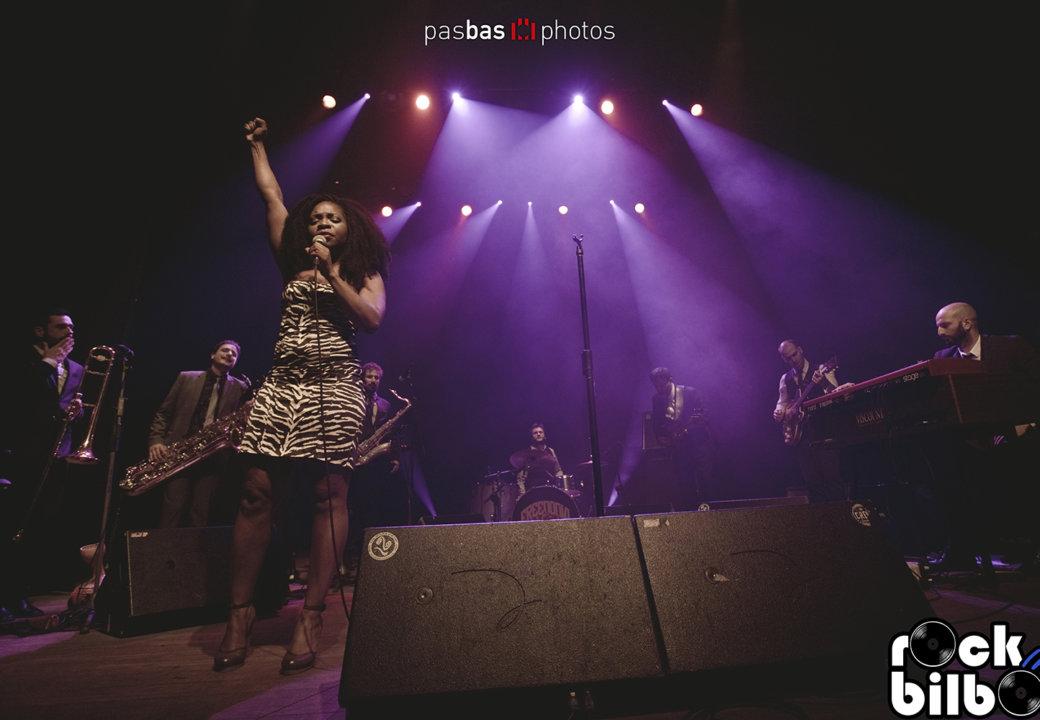 freedonia-kafe-antzokia-07-01-2017_16