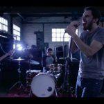Sen Horx presenta videoclip y EP