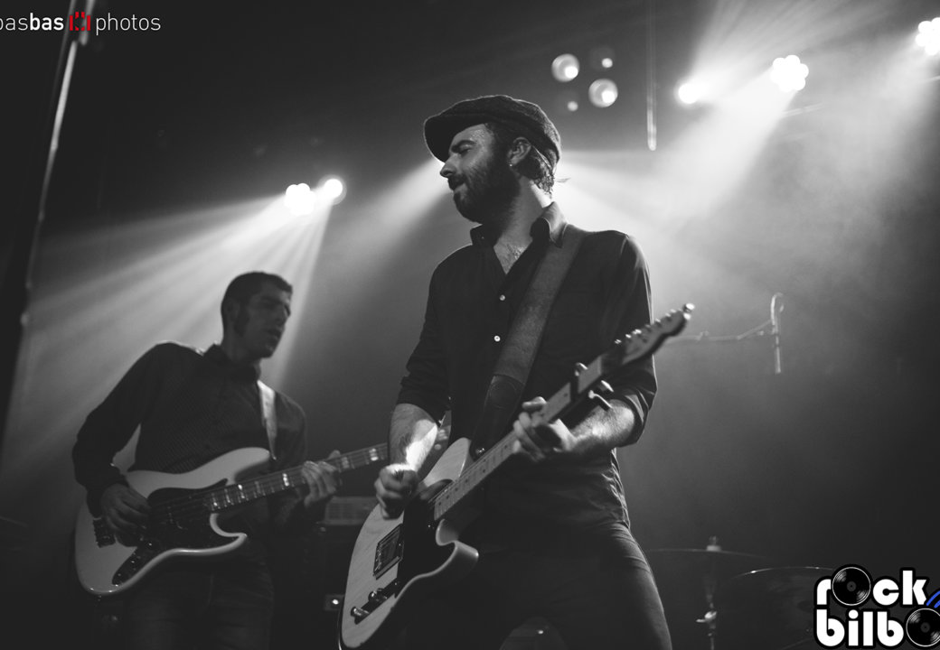 sidecars-stage-live-12-01-17_1075