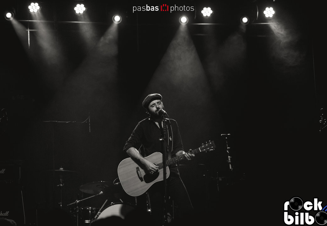 sidecars-stage-live-12-01-17_21618