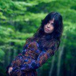 Rubia emprende un crowdfunding para sacar nuevo disco