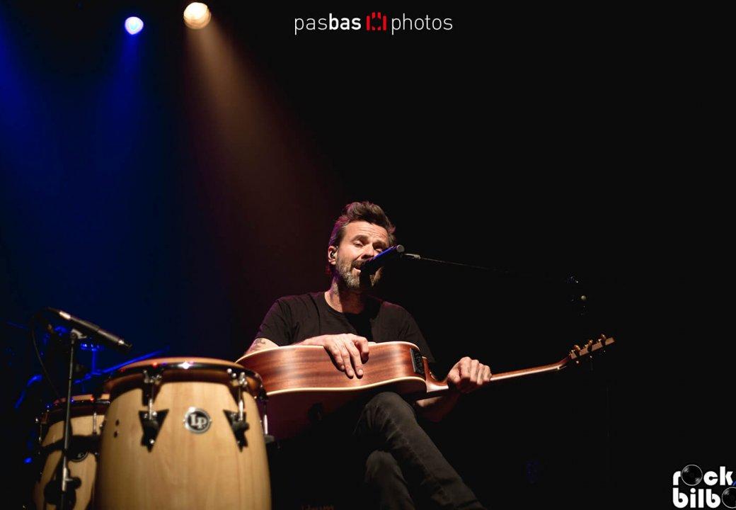 JARABE DE PALO – KAFE ANTZOKIA 04-05-2017_2511