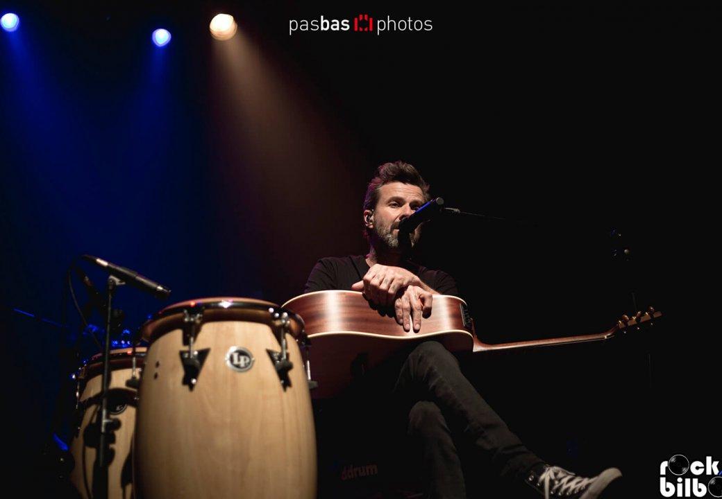 JARABE DE PALO – KAFE ANTZOKIA 04-05-2017_3015