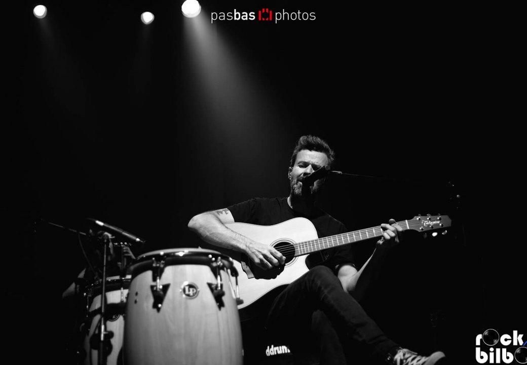 JARABE DE PALO – KAFE ANTZOKIA 04-05-2017_3316