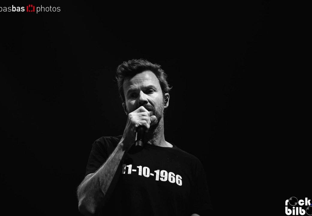 JARABE DE PALO – KAFE ANTZOKIA 04-05-2017_5021