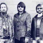 BudaSam encabeza el Mhyto Live Hard Rock Fest