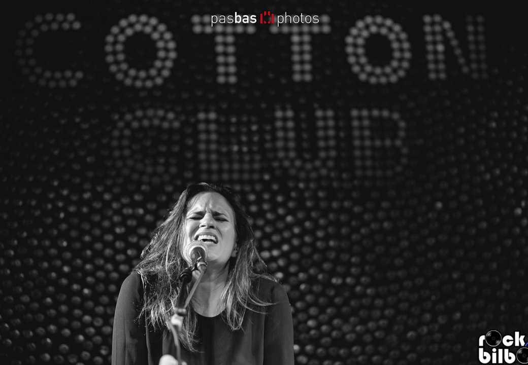REBECA JIMENEZ – COTTON CLUB 26-05-2017_14412