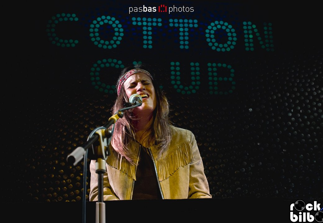 REBECA JIMENEZ – COTTON CLUB 26-05-2017_3532