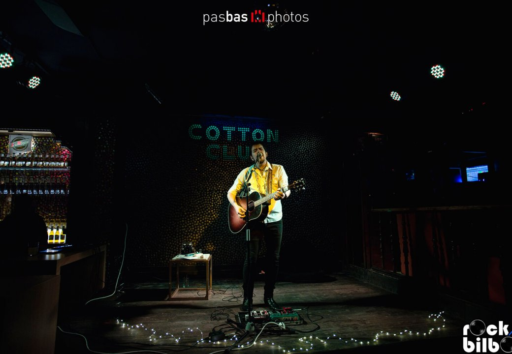 Txetxu Altube – Cotton Club 28-04-17_49