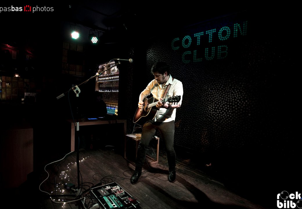 Txetxu Altube – Cotton Club 28-04-17_5012
