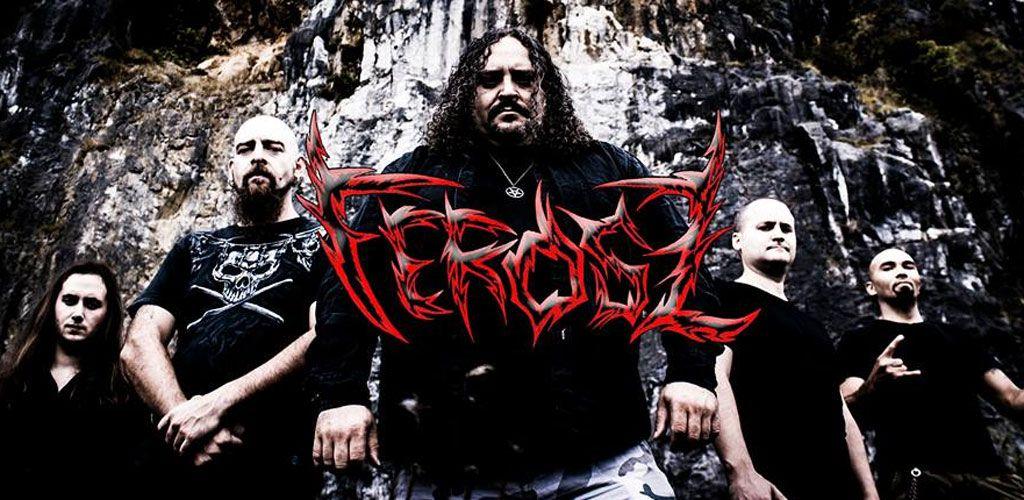 Los bilbaínos Ferosz