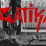 "Los bilbaínos Zatika debutan con el EP ""Al filo de la navaja"""