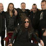 Los suecos Astral Doors nos visitarán en octubre