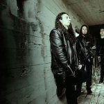 In Thousand Lakes presentarán éste sábado su segundo disco 'Age Of Decay'