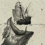 """Marban: """"Leviatán"""" (EP)"""