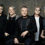 Se acercan los conciertos de Deep Purple y Alter Bridge en el BEC
