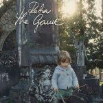 Rubia: The Game (Rock Izar Records)