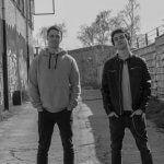 Sully Riot se estrena con el tema 'Muse' y un concierto este sábado en Fnac