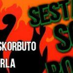 Sestao SOS Rock: Concierto solidario el 17 de junio