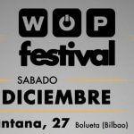 Backyard Babies y Guadalupe Plata primeras confirmaciones del WOP Festival