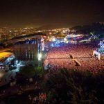 Más de 112.000 personas se pasan por el BBK Live 2017