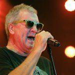 Deep Purple y Alter Bridge reúnen a dos generaciones en Barakaldo