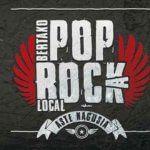 La 32° Muestra Pop Rock Local de Aste Nagusia presenta las 16 bandas que actuarán en fiestas de Bilbao