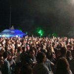 Mundaka Festival 2017, regresa el tsunami musical y gastronómico al paraíso surfero de Bizkaia