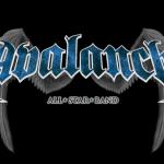 'El Ángel Caído Tour 2017' de Avalanch All Star Band llegará a Bibao en noviembre