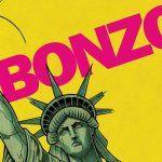 "Bonzos: ""Hagamos América punk otra vez"" (Family Spree Recordings)"