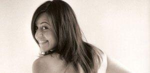 La actriz Itziar Ituño (Foto: Loinaz)