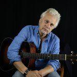 David Knopfler llega a Bilbao con su 40th Anniversary Tour