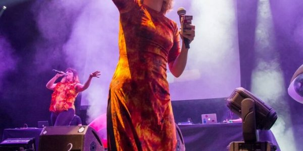 BIME Live 2017_Las Bistecs_Tom Hagen_sab