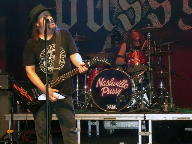 Nashville Pussy.9