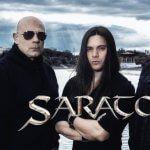 La gira '25 años de historia – 15 años de una leyenda' de Saratoga llega mañana a Bilbao