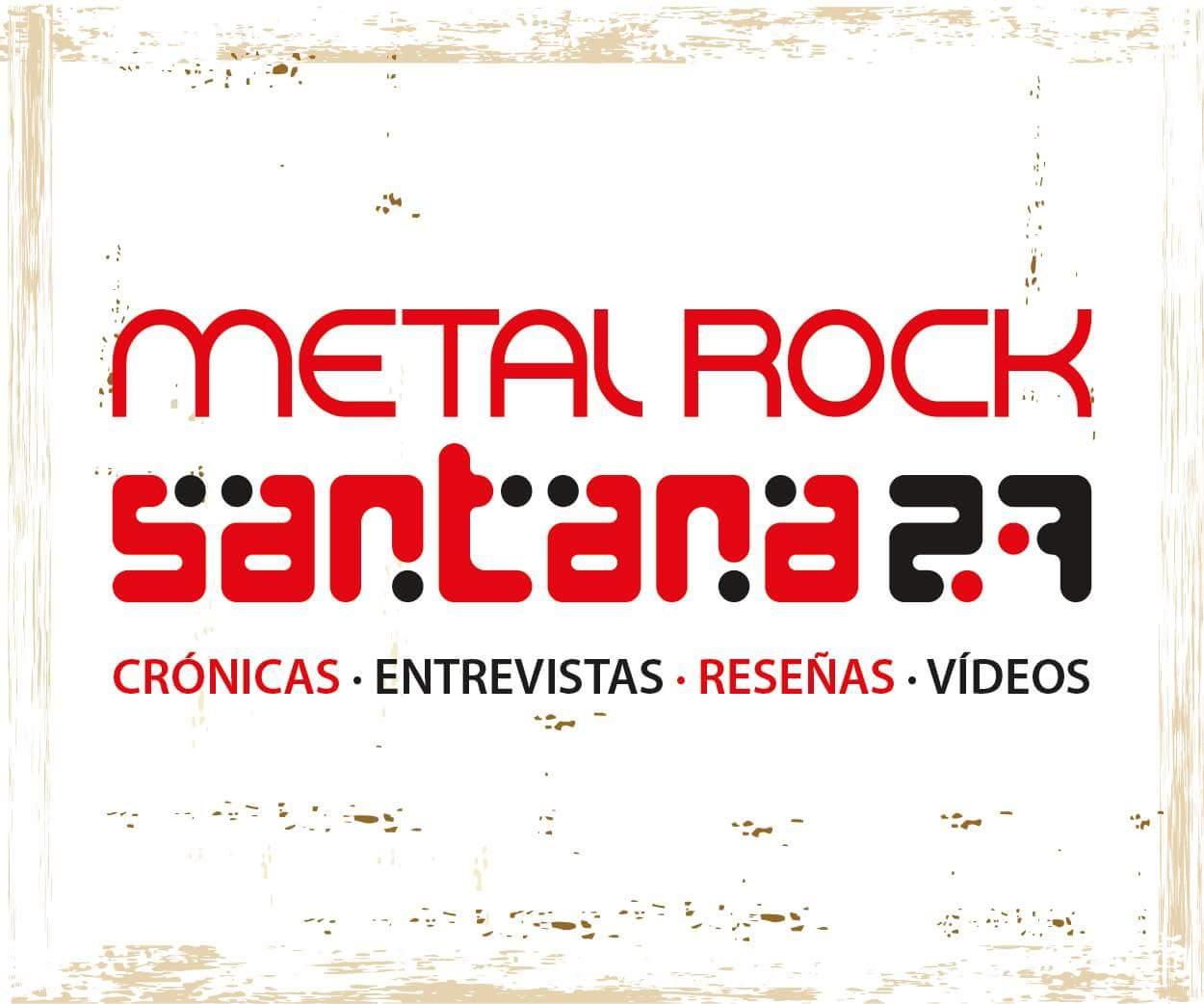 METAL-ROCK-SANTANA 27