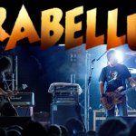 Parabellum regresa a los escenarios en el Viña Rock