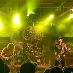 Motörkids, homenaje a Motörhead dirigido a niños, llega a la Nave 9